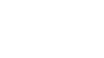 YO Umag logo White